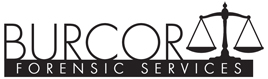 Burcor Forensic Services